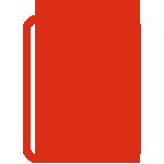 icono documento
