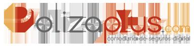 logo poliza plus
